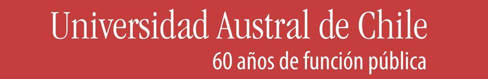 60_años_de_funcion_publica