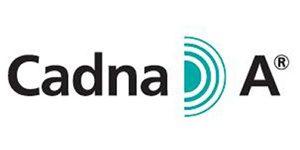 Cadnaa1