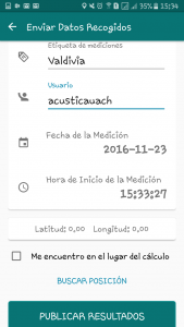 screenshot_20161123-153428