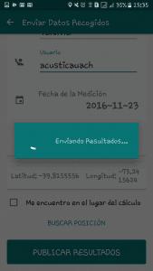 screenshot_20161123-153525
