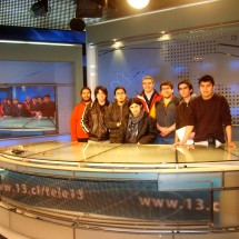 2009_09_15_Canal13_03