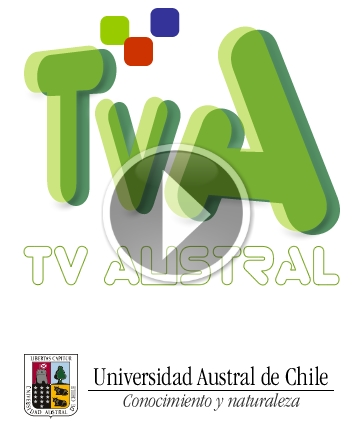 Logo_TVAustral_02