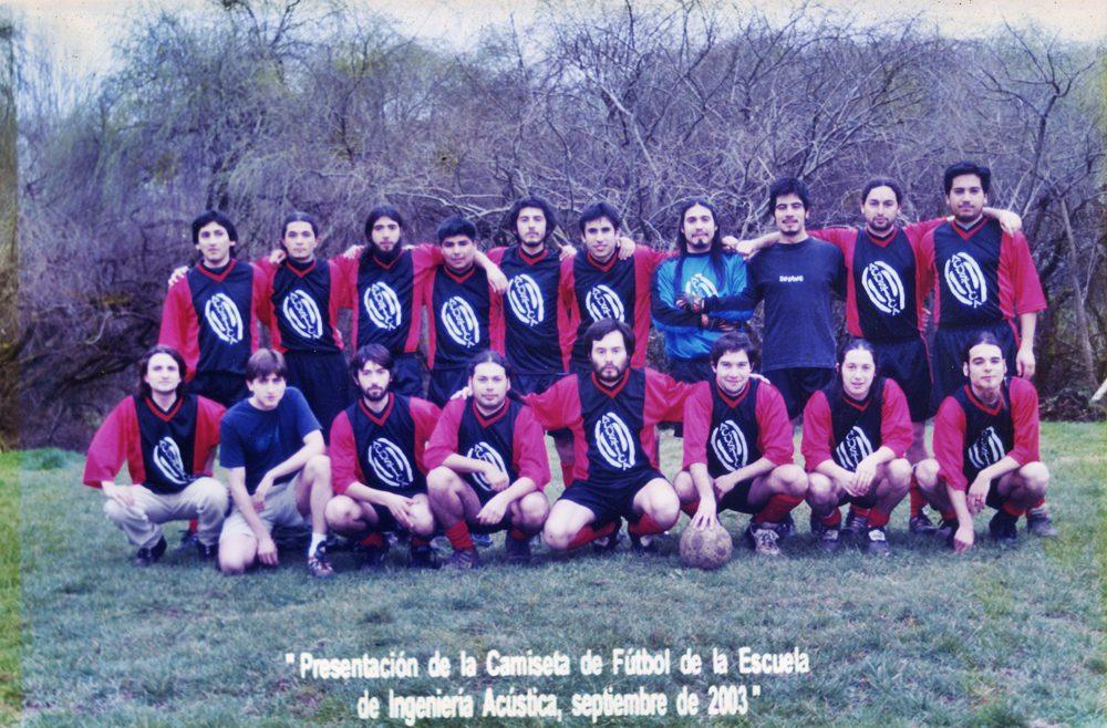 2003_FUTBOL