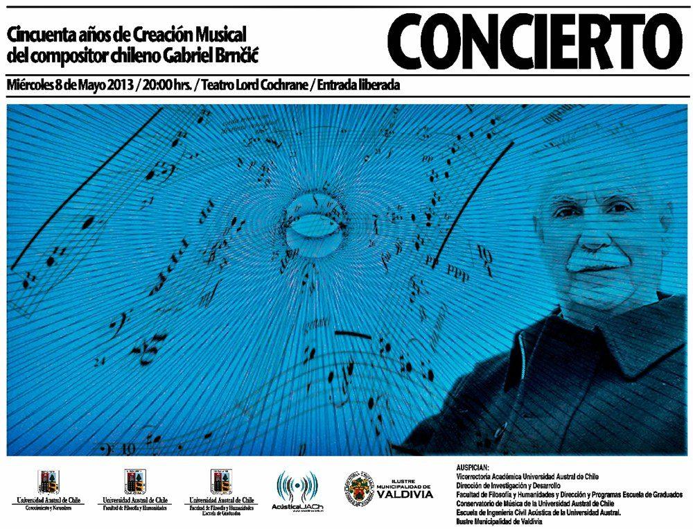 CONCIERTO_GABRIEL-BRNCIC 20