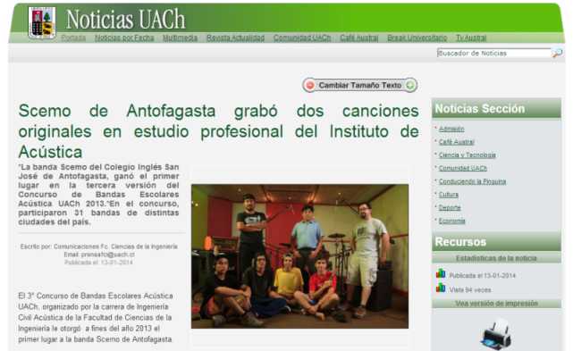 noticia_uach