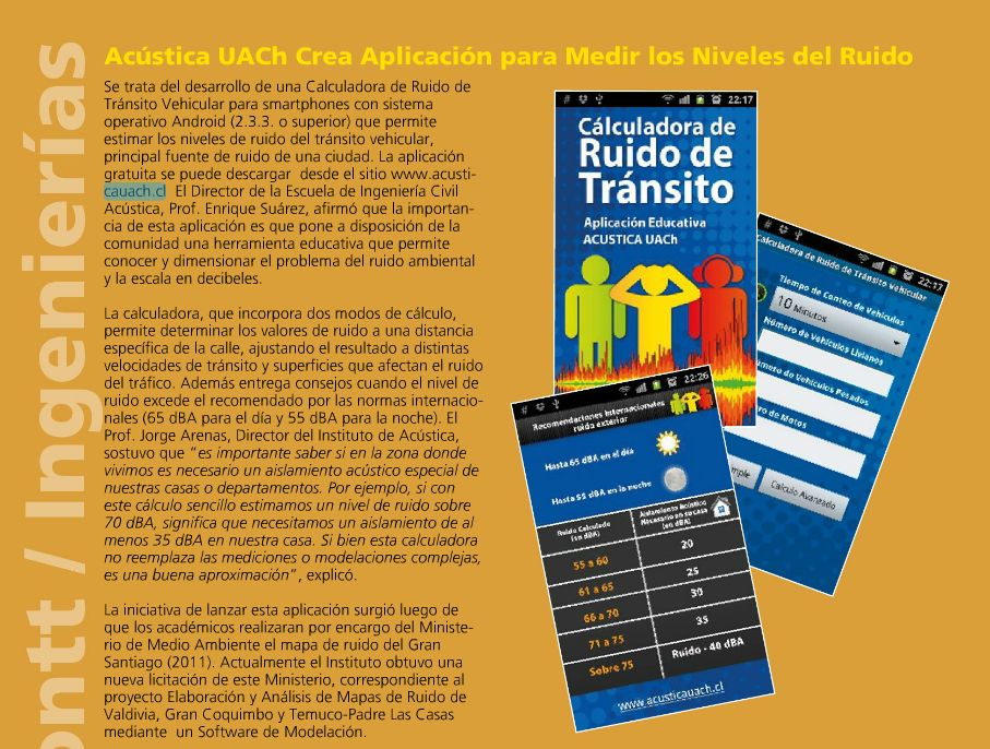 2013_09-Revista_Extension_UACh-AcusticaUACh