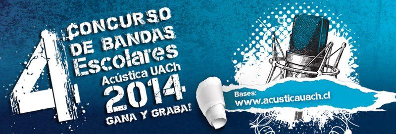Concurso_Bandas_2014-banner-800