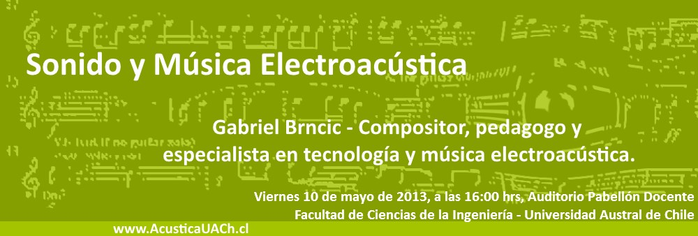 BANNER_MUSICA_ELECTRONICA_01