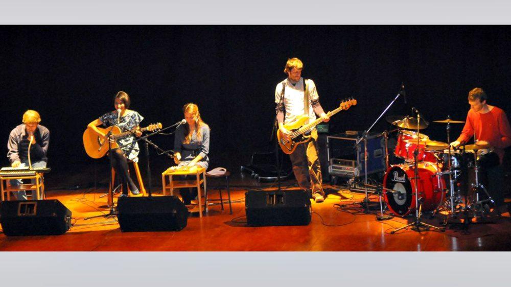 2010_05_29_Concierto_Carolina_Nissen_01