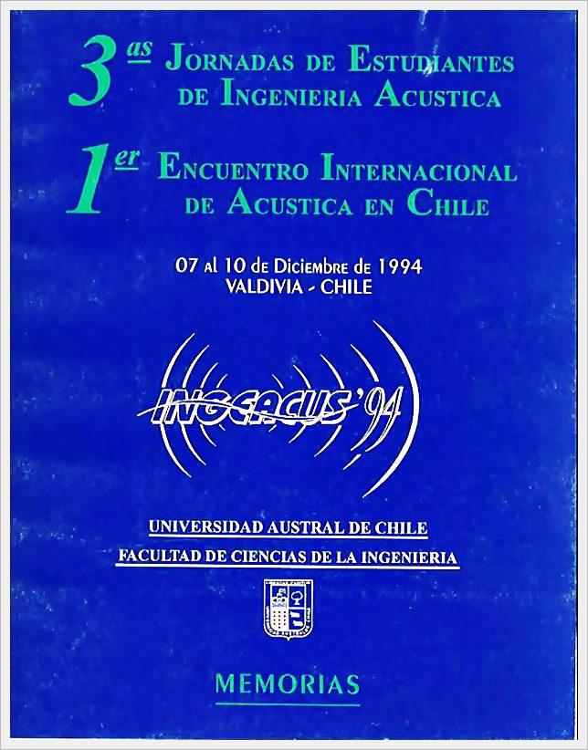 AFICHE_INGEACUS1994