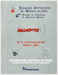 AFICHE_INGEACUS1995