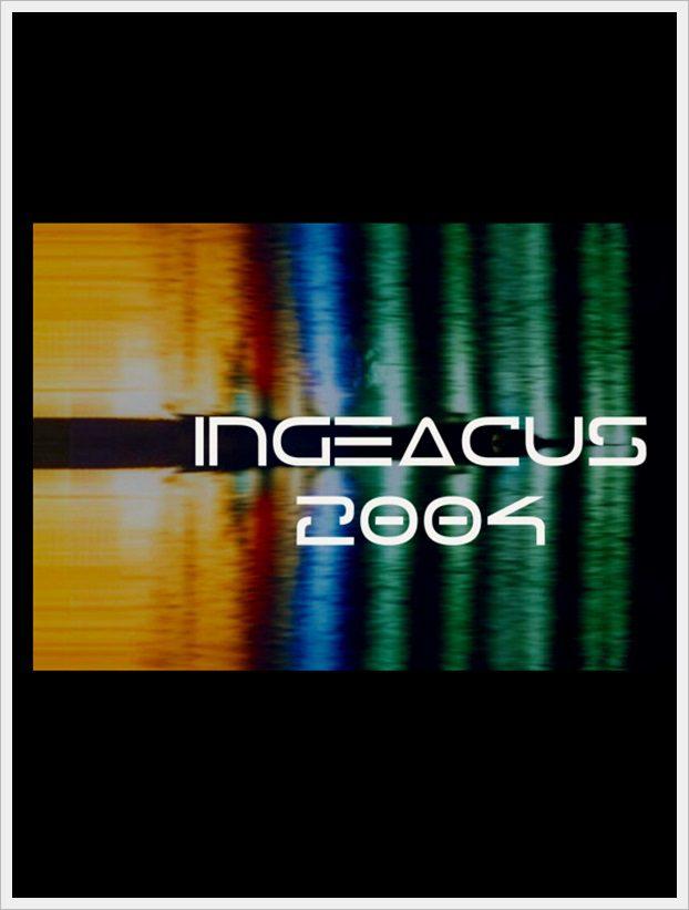 AFICHE_INGEACUS2004