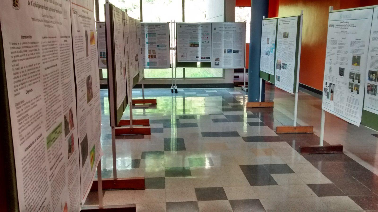 Expo-Proyectos_2014_09