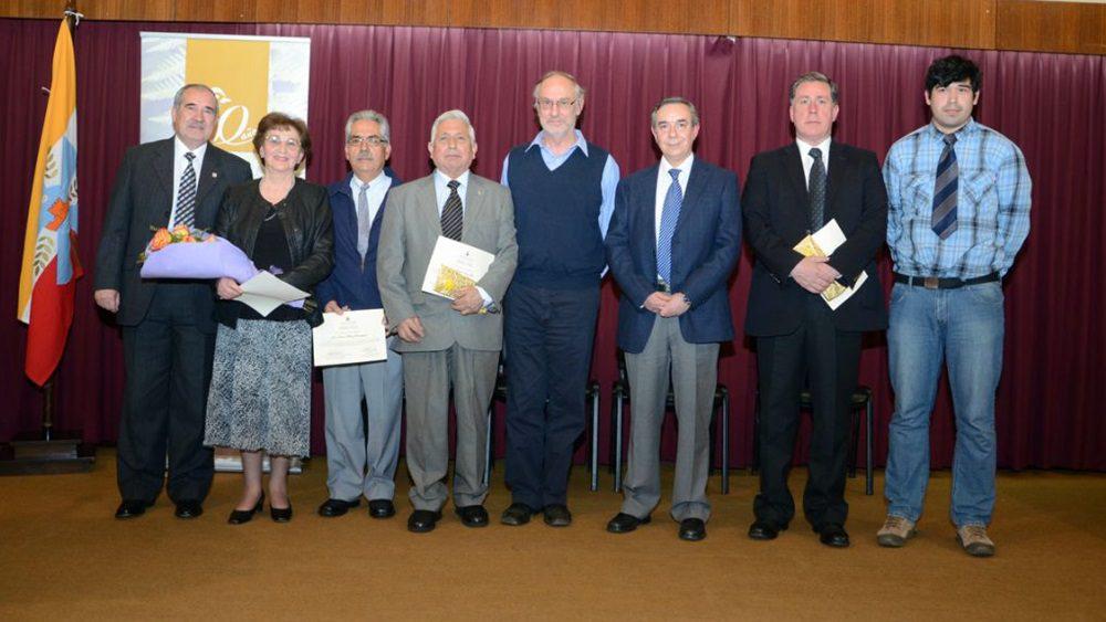 Premio_Sommerhoff_00