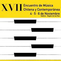 afiche-jpgreferencia-01-01-01-2