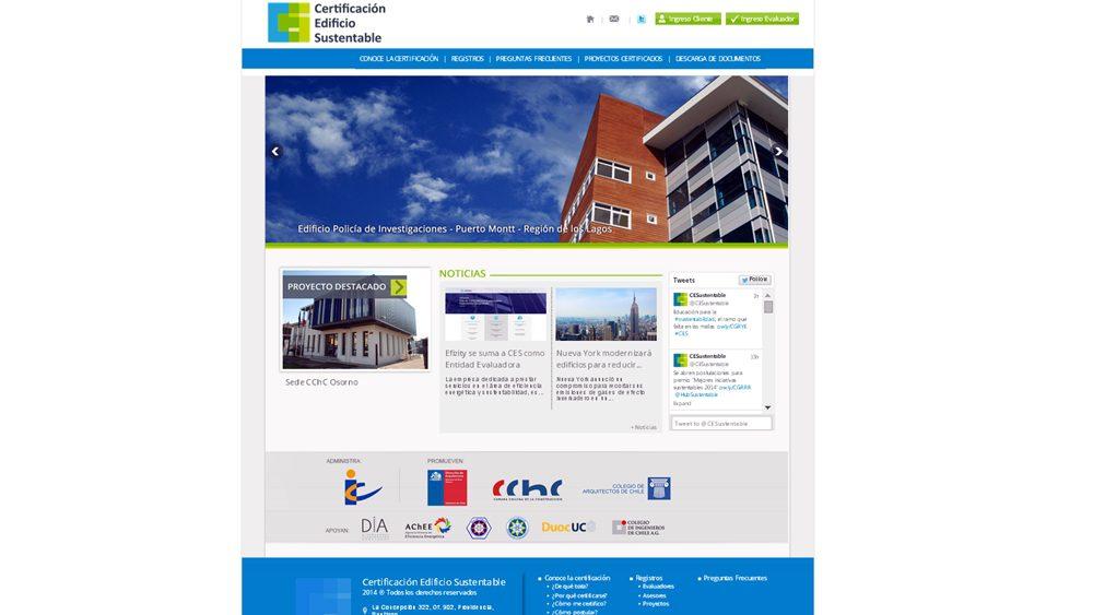 web-certificacion_sustentable