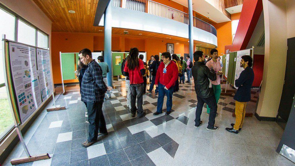 Expo-Proyectos_2014_11
