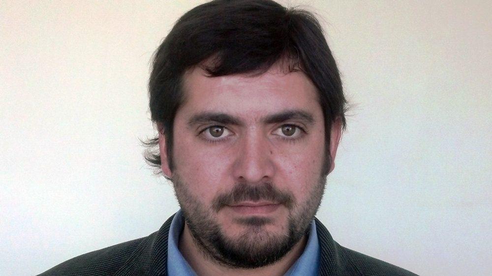 Juan_Pablo_Moraga_01