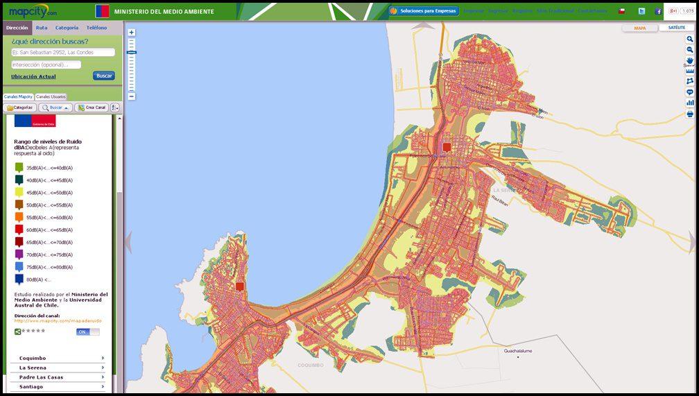 MapCity_mapa_ruido_serena-coquimbo