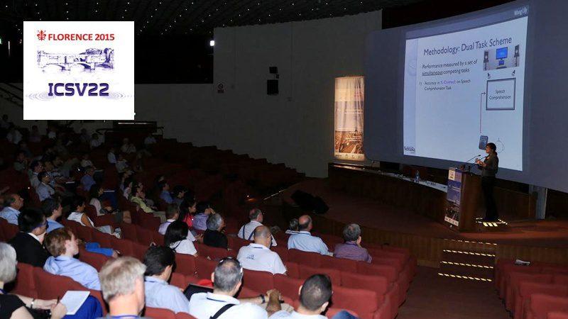 ICSV22_Plenaria_c