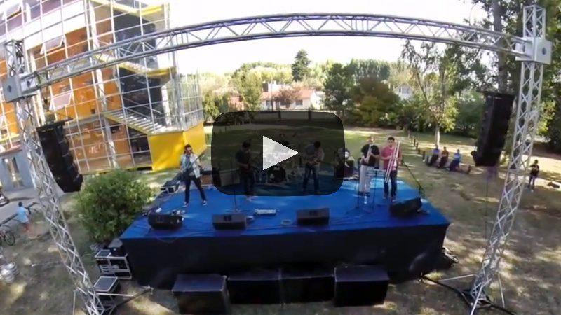 Video_Recepcion_Mechona_2015play