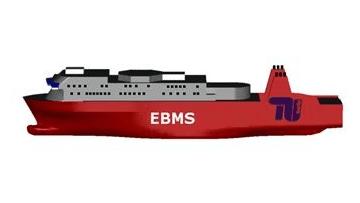 EBMS_logo2