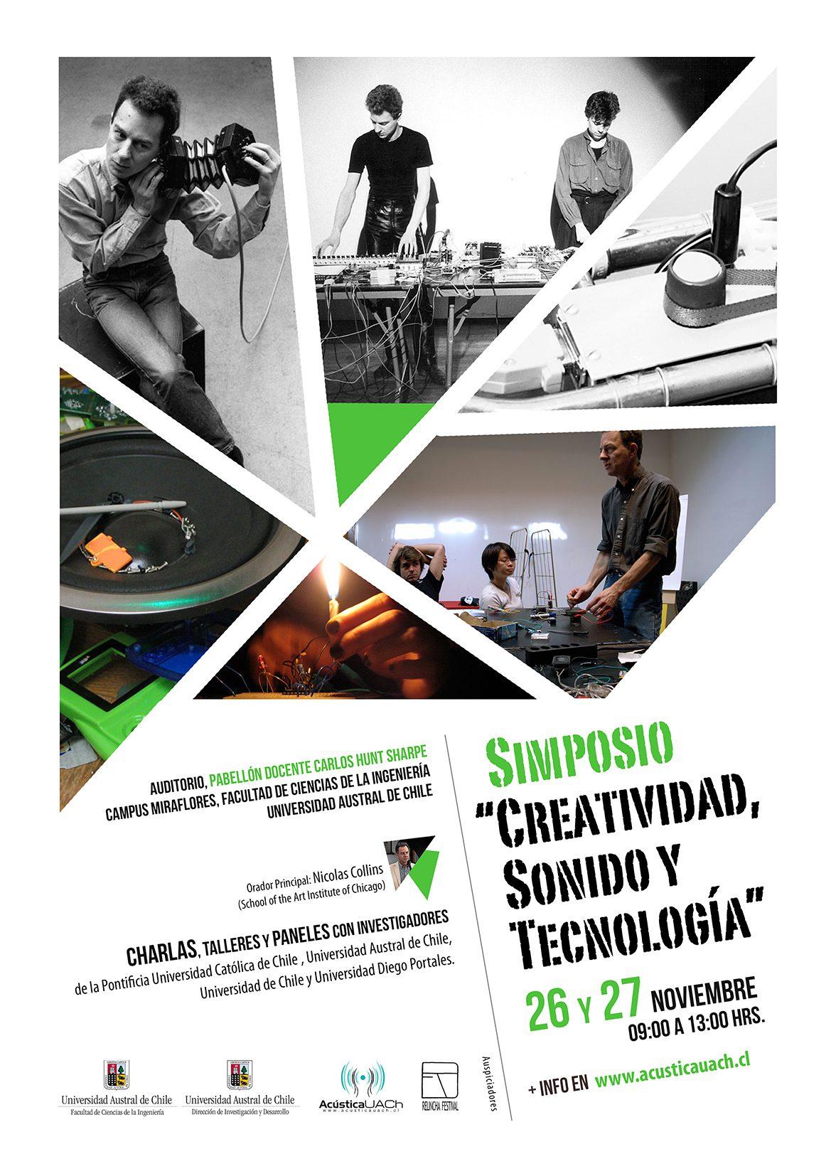 Afiche_Simposio_Acustica-2