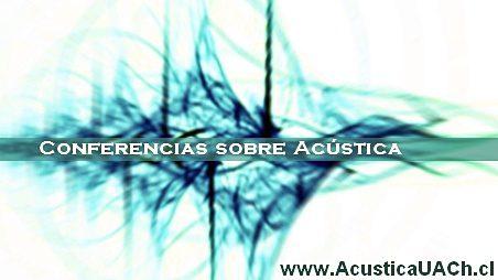 CONFERENCIAS_SOBRE_ACUSTICA