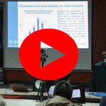 2016_03_31_Seminario_Mapa_de_Ruido_Valdivia_04-Play