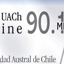 RADIO_UACH