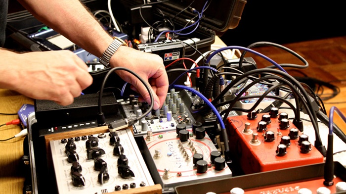 musica-electroacustica-2016