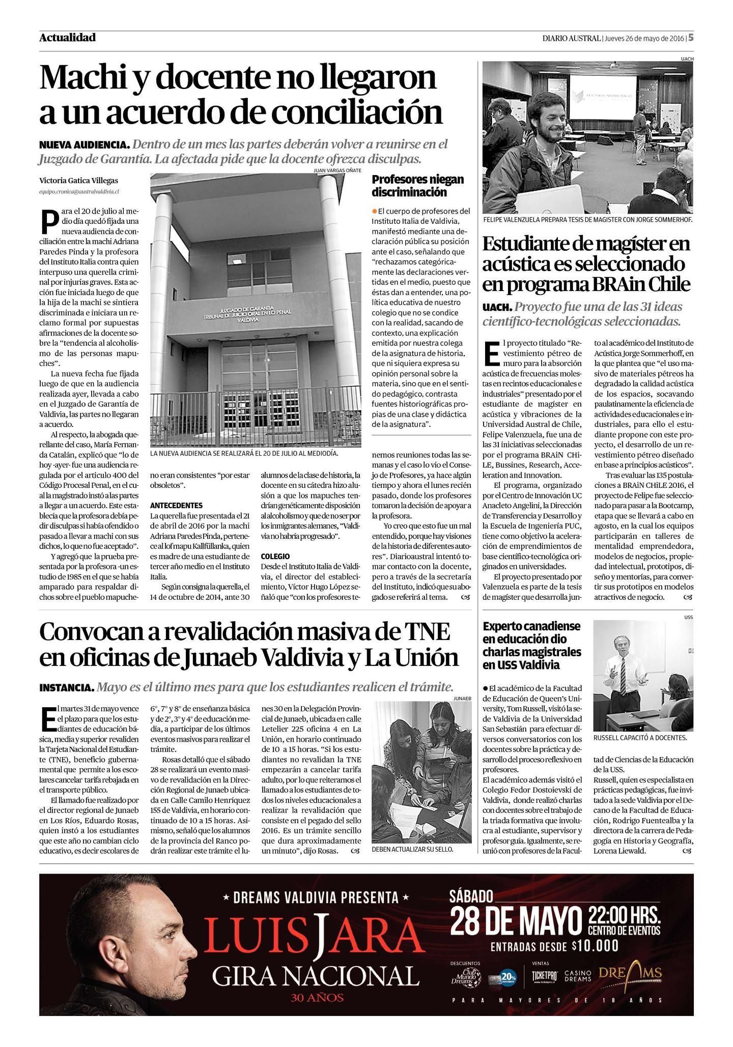 2016_05_226_BRAiN_Chile_05