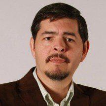 Dr_Jorge_Arenas