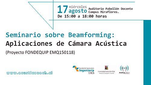 Banner_seminario_camara_acustica-16-9
