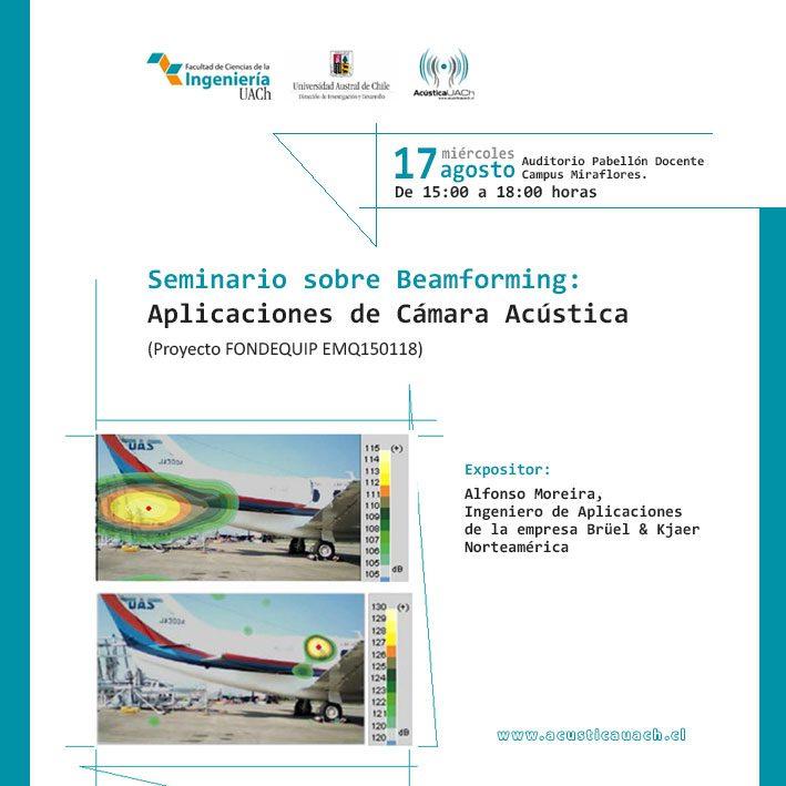 Flyer-Seminario_Camara_Acustica