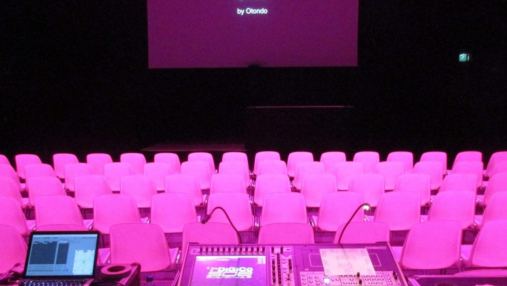 foto_concierto_icmc_otondo