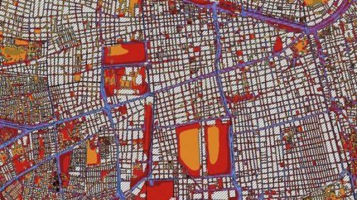 mapa_de_ruido_stgo