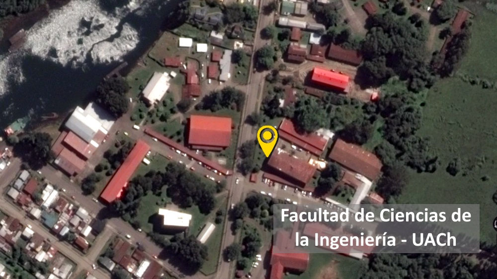 mapa_valdivia_estación_monitora_02