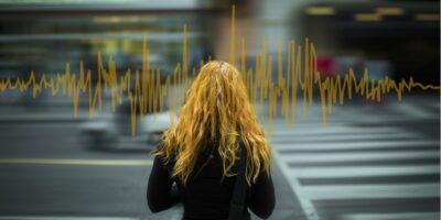 Utilizarán inteligencia artificial para detectar y clasificar fuentes sonoras ambientales en proyecto Fondef de la FCI