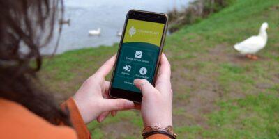 Diario El Mostrador – AGENDA Saludable : Apps buscan hacer tomar conciencia de impacto del ruido urbano y sus nefastos efectos en la salud